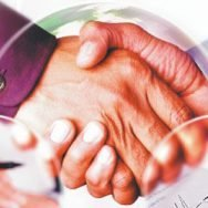 Transylvanian Mechanical Engineering Cluster Is Looking for Partners